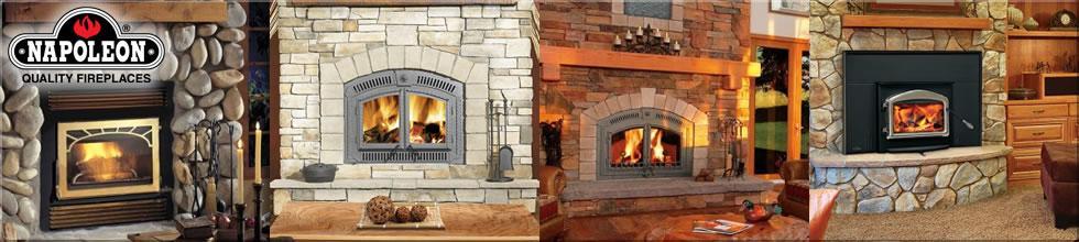 napoleon fireplaces - Napoleon Fireplaces