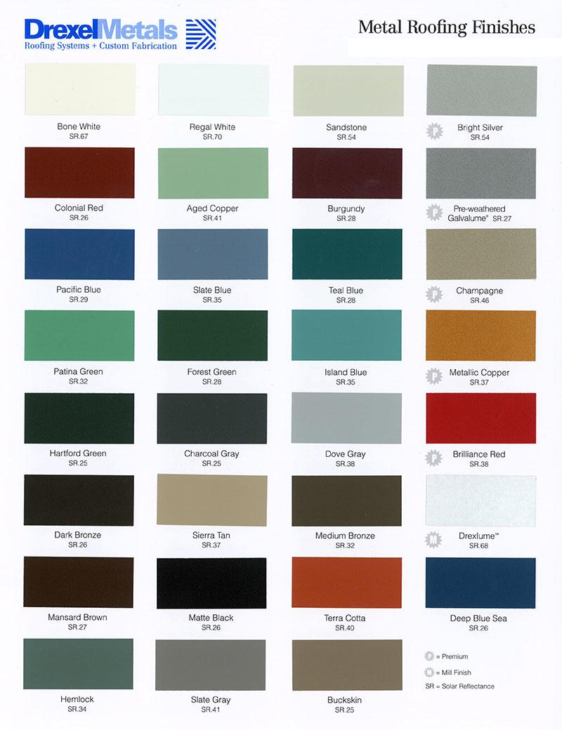 Colors1g overview nvjuhfo Choice Image