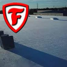 Firestone Roofing